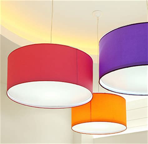 Singapore Ceiling Lights Cheap Ceiling Lights Singapore Winda 7 Furniture