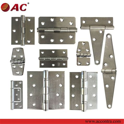 buy cabinet hinges online superior and best aristokraft cabinet hinges and hinges
