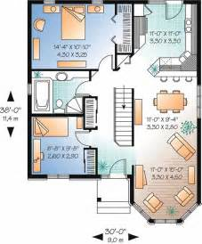 Building Plans For House floor plan of houses house list disign