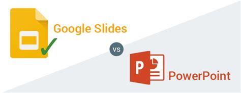 google slides themes pokemon google slides vs powerpoint for presentations