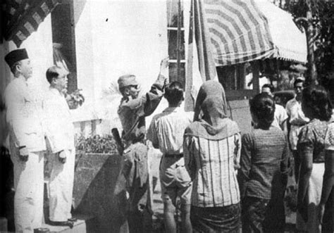 film perjuangan kemerdekaan indonesia 1945 kemerdekaan ri dan ramadhan abizar aprilio