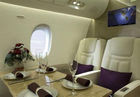 interno yacht foto yacht and jet jet privato interno