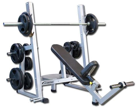 fitness gear pro core bench fitness gear pro core bench 28 images valor fitness