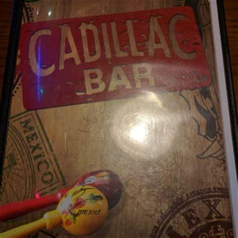 cadillac bar kemah cadillac bar 77 photos 111 reviews breakfast