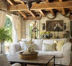 Country Italian Decor by 25 Best Ideas About Rustic Italian Decor On