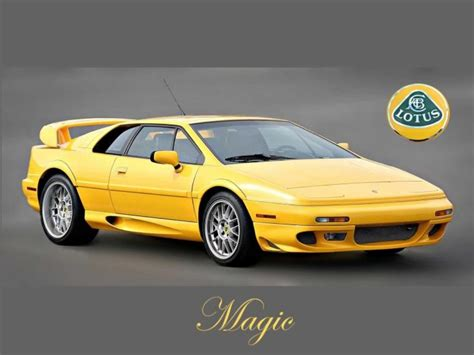 electric and cars manual 2002 lotus esprit auto manual 2002 lotus esprit information and photos zombiedrive