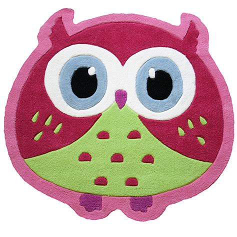 owl shaped rug owl rugs roselawnlutheran