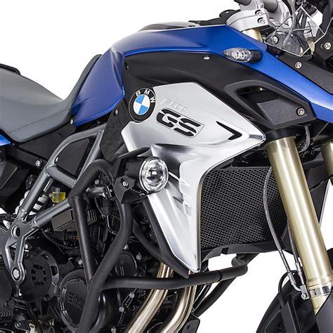 E Motorrad Mit Zulassung by Motorrad Zusatzscheinwerfer Set Lumitecs S3 Led Mit E