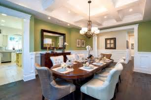 10 green dining room design ideas dining room ideas green home designs home decorating