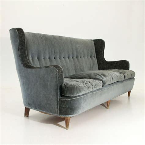 antique sofas for sale ebay vintage sofa bed vintage sofa bed ebay thesofa