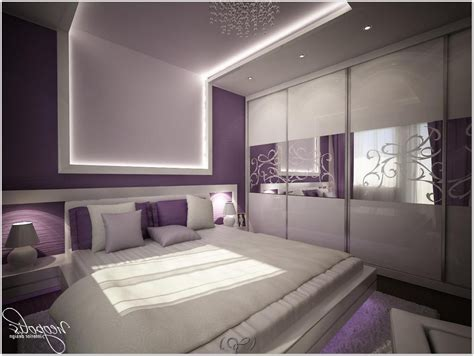 bedrooms simple modern ceiling design  bedroom