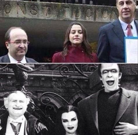 imagenes de la familia addams la familia addams en el constitucional mallorcadiario com
