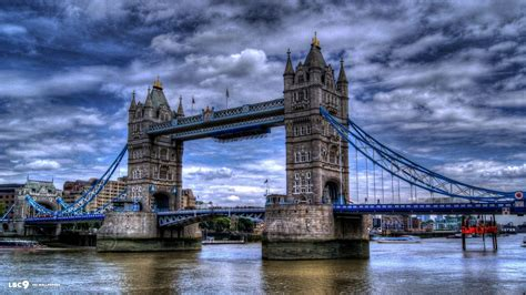 Tower Bridge tower bridge wallpapers wallpaper cave