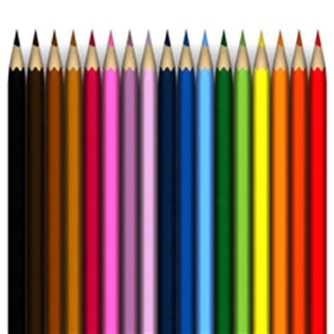 Pensil Warna 24 Joyko benda benda sekolah flashcards quizlet
