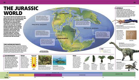 Bug Encyclopedia Dk Smithsonian Ebook E Book smithsonian dinosaur book dk the dinosaur farm