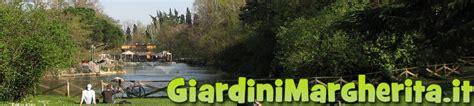 giardini margherita bologna eventi il parco dei giardini margherita a bologna