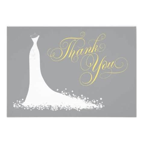Bridal Shower Thank You Ideas And Tips 99 Wedding Ideas Wedding Shower Thank You Note Template