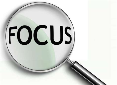 Mba Focus Smu by 日本人は Quot Much Focus Quot になりがち Silver シルバージム