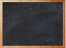 63 Free Chalkboard Clipart - Cliparting.com Harvest Clip Art Black And White