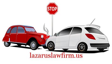 Fort Lauderdale Car Lawyer by Best Worst Car Insurance Companies Fort Lauderdale