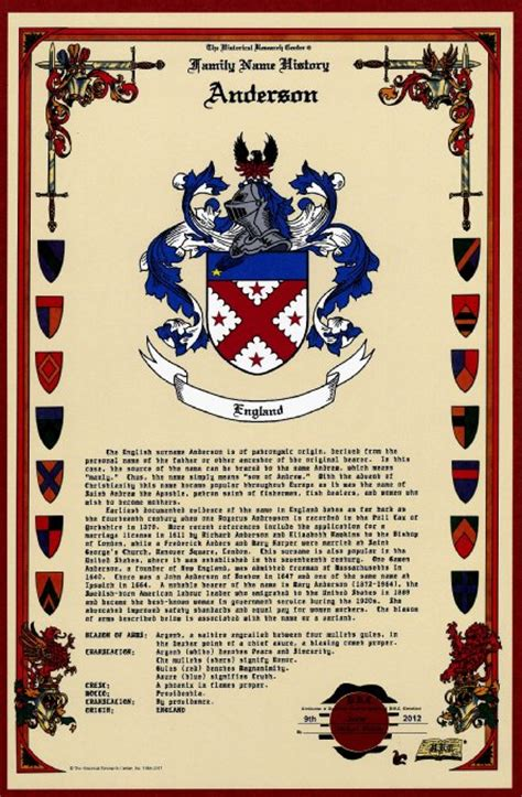 a with my name a family history of china s opening to the world books buy butler coat of arms crest and family name history