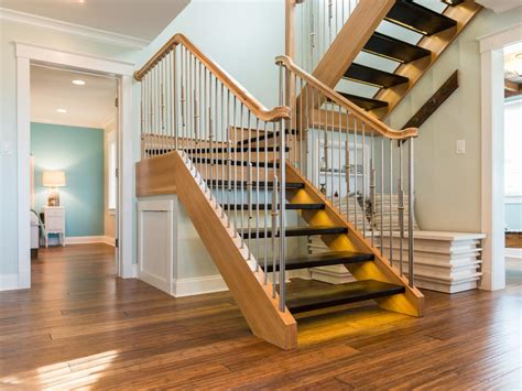 staircase ideas 10 floating staircase ideas flooring ideas