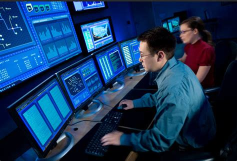 siemens opens cyber security operations center