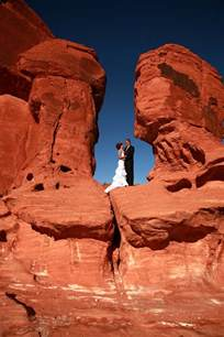 valley of weddings trey tomsik photography
