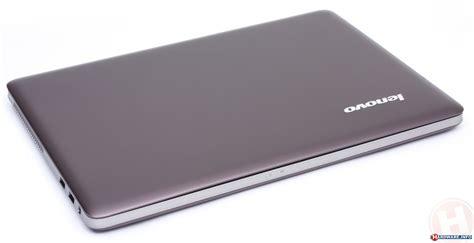 Laptop Lenovo U410 lenovo ideapad u410 14 i7 1tb 8gb ultra slim 01670222968