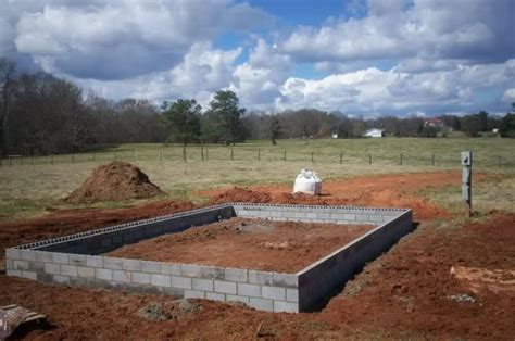 slab vs crawl space foundation 17 best ideas about slab foundation on pinterest passive