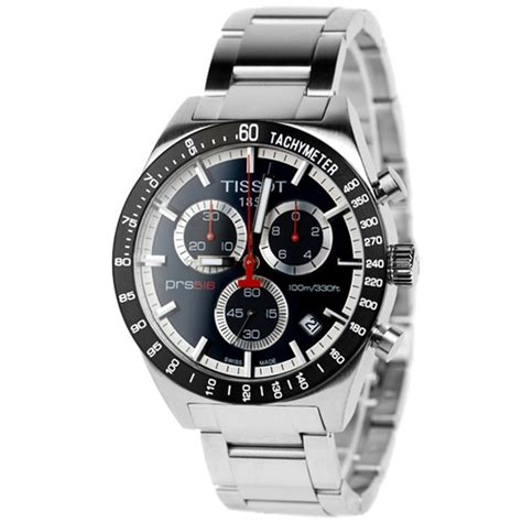 tissot t044 417 21 031 00 chronograph cheapest