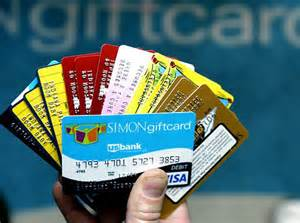 Borders Books Gift Cards - 5 tips on how to use gift cards in the present ny daily news
