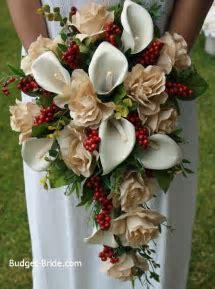 25  best ideas about Beige wedding on Pinterest   Beige