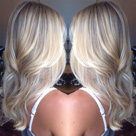 platinum silver blonde balayage top platinum blonde balayage images for pinterest tattoos