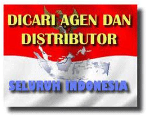 Hotpant Import Premium system distributor stok baju indonesia