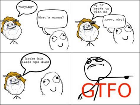 Funny Meme Comics Tumblr - 17 best images about meme comics on pinterest funny meme
