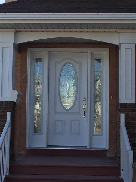 doors extraordinary residential exterior doors andersen
