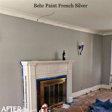 behr silver colour paint behr silver behr and house