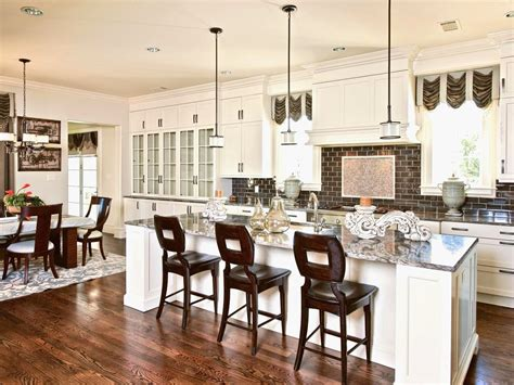 eat in kitchen islands lovely eat at kitchen islands gl kitchen design