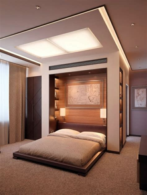 design a wall bedroom wall design wall decoration the bed