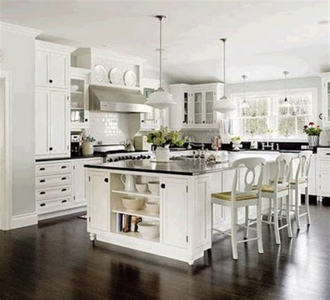 how to paint kitchen cabinets white casual cottage painting kitchen cabinets white casual cottage