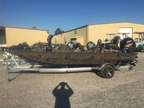 xpress boats xp200 2016 new xpress xp200 catfish jon boat for sale 25 855
