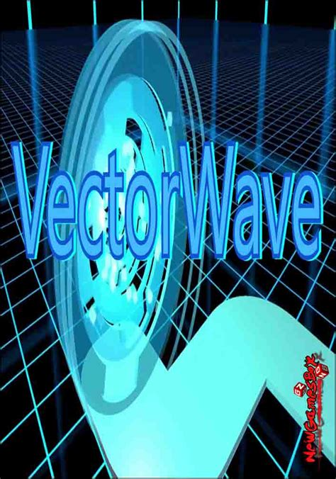 vector game for pc free download full version v1 15 pc new vectorwave free download full version pc game setup