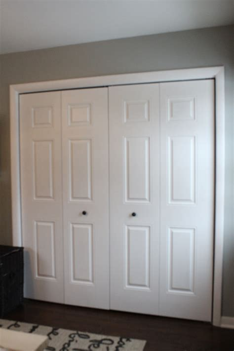 closet door covers sliding closet door covers sliding doors
