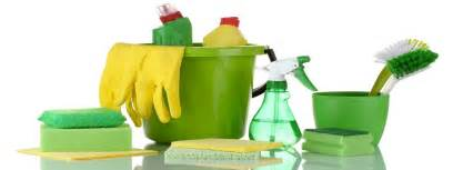 better cleaning services b green cleaning company of chicago