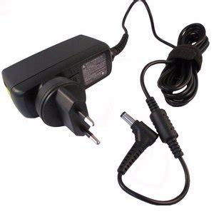 Engsel Acer Aspire One 722 Aod 722 Ao722 jual beli adaptor charger laptop acer aspire one 722 ao722