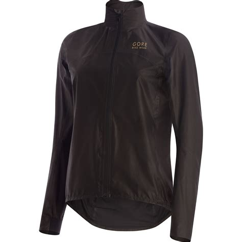 gore tex mtb jacket wiggle gore women s one gore tex active bike jacket