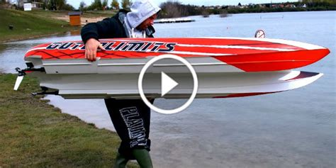 fast gas powered rc boats fast rc boat www imgkid the image kid has it