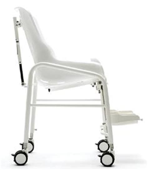 Swan Shower Chair by Snug Seat Swan Shower Commode Chair Free Shipping