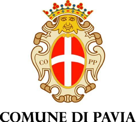 logo università di pavia social network e responsabilit 224 giuridiche avvocato
